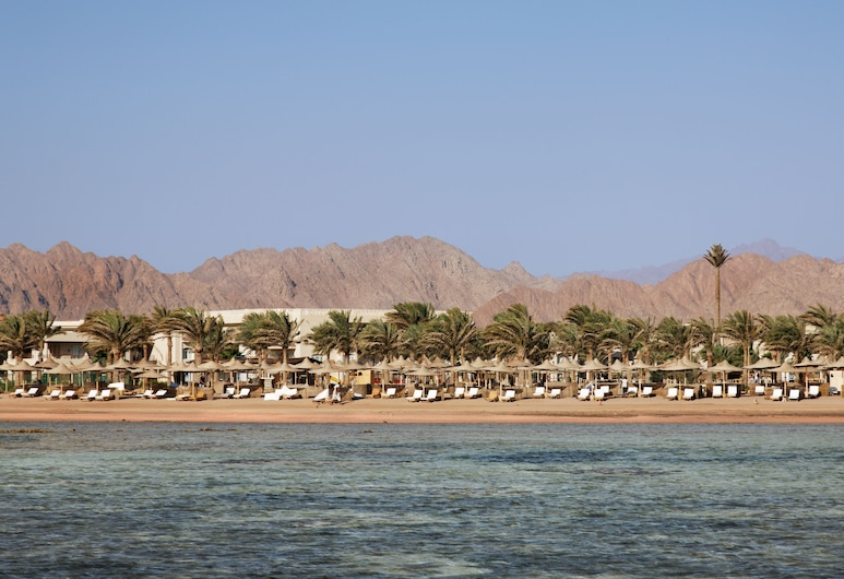 Royal Albatros Moderna - All Inclusive - Families & Couples Only, Sharm el-Sheikh, Praia