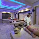 Aqua Blu Resort Sharm El Sheik - Families & Couples Only