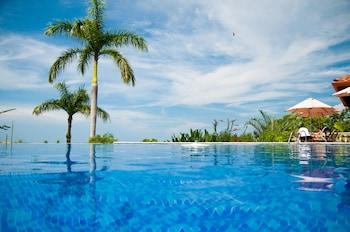 Slika: Hotel Parador Resort And Spa ‒ Manuel Antonio