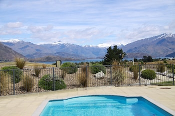 Bild vom Distinction Wanaka Serviced Apartments in Wanaka
