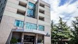 Trova un hotel vicino a Torino Outlet Village a Settimo Torinese ...