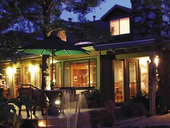 Picture of Lodge At Sedona in Sedona