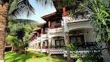 Foto di Best Western Shalimar Praia Hotel a Porto Seguro