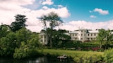 Hotels in New Norfolk,New Norfolk Accommodation,Online New Norfolk Hotel Reservations