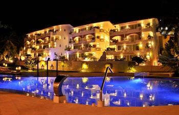 Foto del Pacífica Resort Ixtapa en Ixtapa