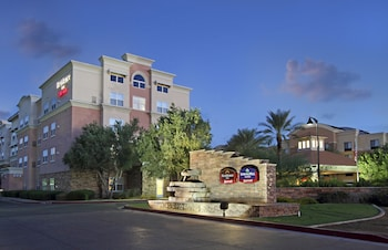 Picture of Residence Inn Phoenix Glendale Sports & Entertainment District in Glendale
