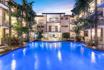 Picture of Shantara Resort Port Douglas - Adults Only Retreat in Port Douglas