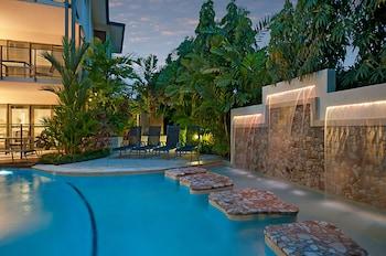 Picture of Shantara Resort Port Douglas - Adults Only Retreat in Port Douglas
