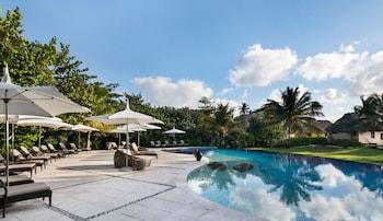 Bilde av Matachica Resort & Spa - Adults Only i San Pedro