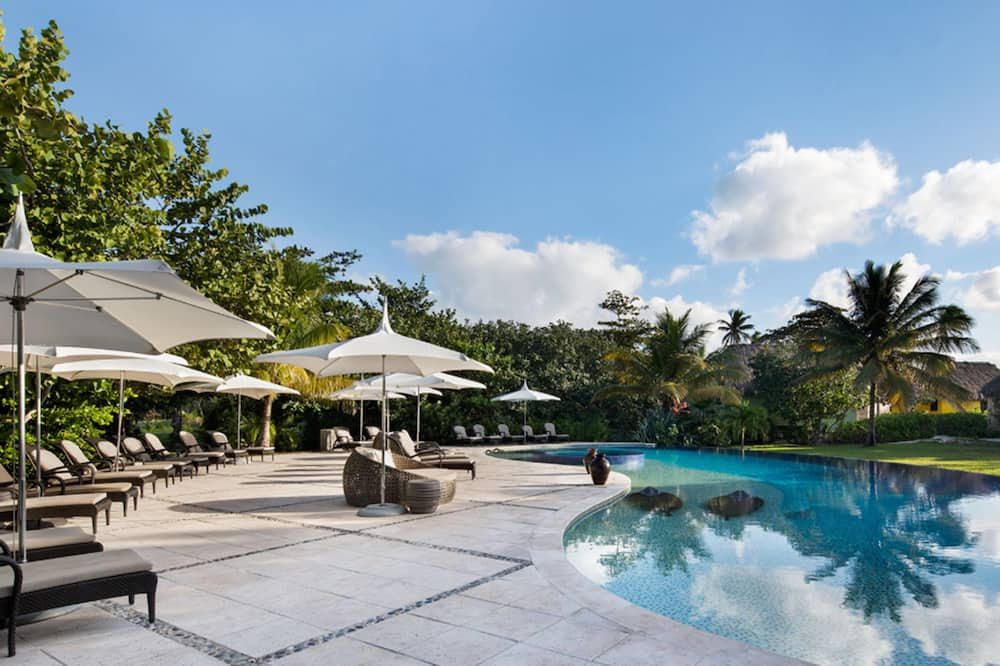 Matachica Resort & Spa - Adults Only