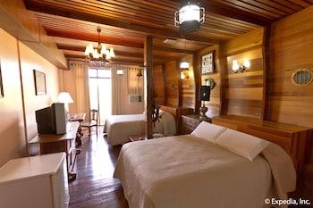 Picture of Crown Regency Residences Cebu in Cebu
