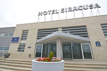 Picture of Hotel Siracusa in Syracuse