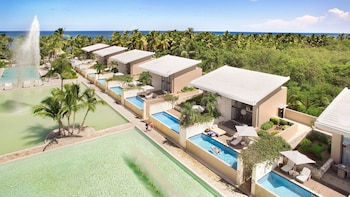 Picture of Catalonia Royal Bavaro - Adults Only - All Inclusive in Punta Cana