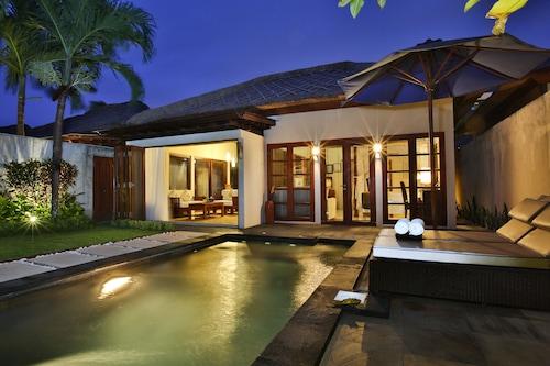 Bali Baliku Private Pool Villas Jimbaran Updated Price Reviews Hd Photos Hotels Com
