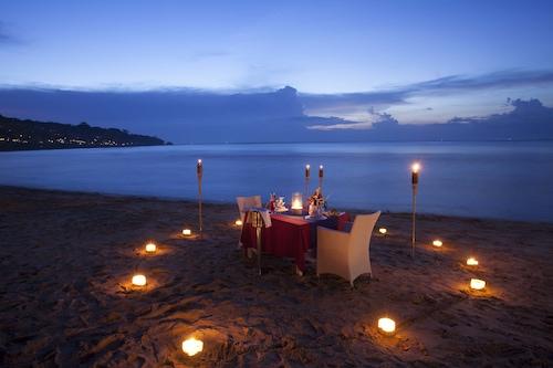 Book Bali Baliku Private Pool Villas In Jimbaran Hotels Com
