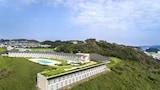 Sélectionnez cet hôtel quartier  à Kamakura, Japon (réservation en ligne)