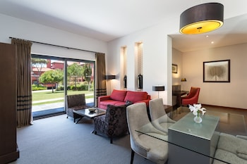 Picture of Sheraton Cascais Resort - Hotel & Residences in Cascais