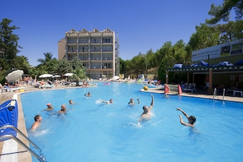 Top 10 3-Star Hotels in Oren Sahili from $105/night | Hotels com