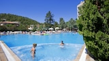 Reserve this hotel in Marmaris, Turkey