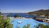 Hotels in Bodrum,Bodrum Accommodation,Online Bodrum Hotel Reservations