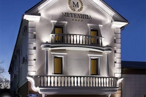 Metelitsa/