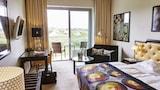 בחרו מלון עסקים זה בהורסנס - הזמנות חדרים באינטרנט