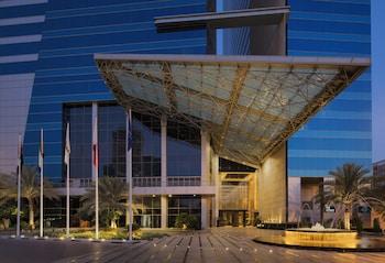 Bild vom The H Hotel, Dubai in Dubai