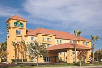 Picture of La Quinta Inn & Suites Fresno Riverpark in Fresno