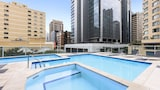 Book this Pool Hotel in Brisbane