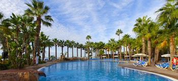 Enter your dates for our Marbella last minute prices