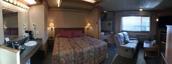 Picture of Uptown Motel Kenai in Kenai