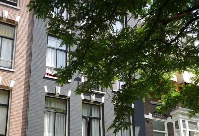 Hotel Kap, Amsterdam