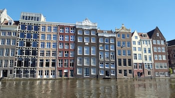Picture of Hotel Old Quarter in Amsterdam