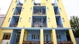 Fano hotels,Fano accommodatie, online Fano hotel-reserveringen