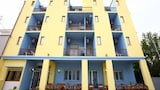 Book this Free Breakfast Hotel in Fano