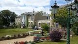 Hotel unweit  in Sandown,Großbritannien,Hotelbuchung