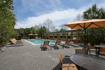 Picture of Courtyard by Marriott Jacksonville Flagler Center in Jacksonville