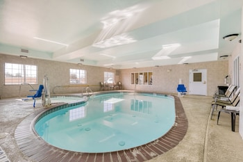 Picture of Nature Inn & Suites in Wichita Falls (and vicinity)