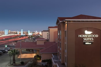 Book this In-room accessibility Hotel in El Paso