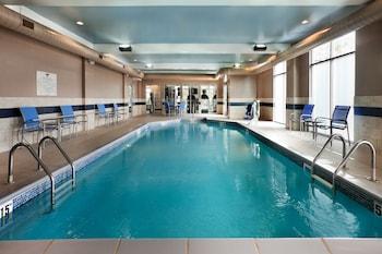 Picture of Hampton Inn & Suites Columbus - Easton Area in Columbus