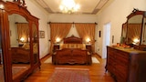 Chios hotel photo