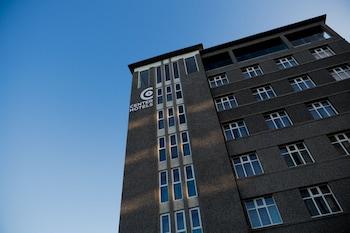 Picture of Center Hotels Arnarhvoll in Reykjavik