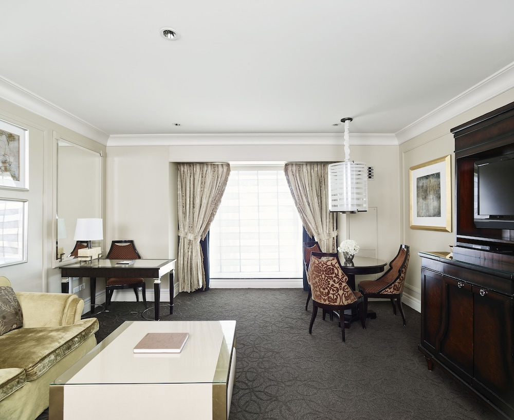 Book The Palazzo at The Venetian in Las Vegas   Hotels.com