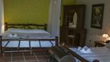 Wybierz ten biznesowe Hotel w La Fortuna - - Rezerwacje Pokoi Online
