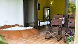 Choose This Affaire Hotel in La Fortuna -  - Online Room Reservations