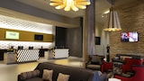 Choose This Business Hotel in Bettendorf -  - Online Room Reservations