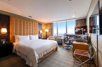 台中台中亞緻大飯店的圖片