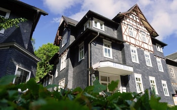 Picture of Hotel Beck in Lauscha