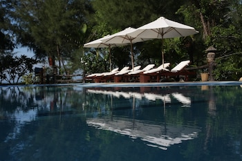 Picture of Ho Tram Beach Boutique Resort & Spa in Xuyen Moc