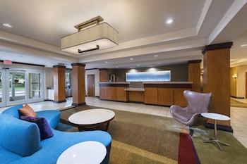 Picture of Fairfield Inn & Suites Marianna in Marianna